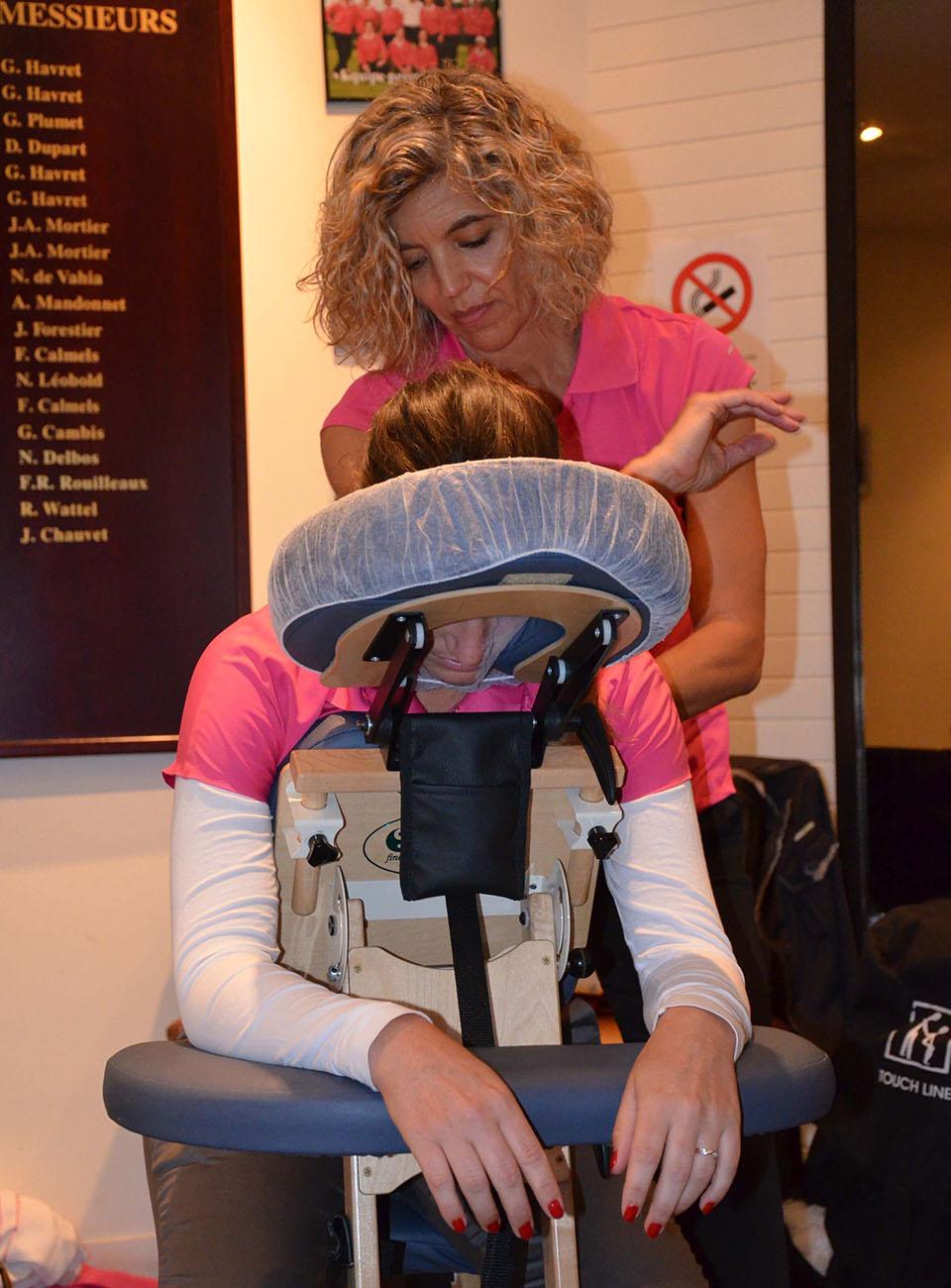 Massage-Amma-Assis-Marne-La-Vallee