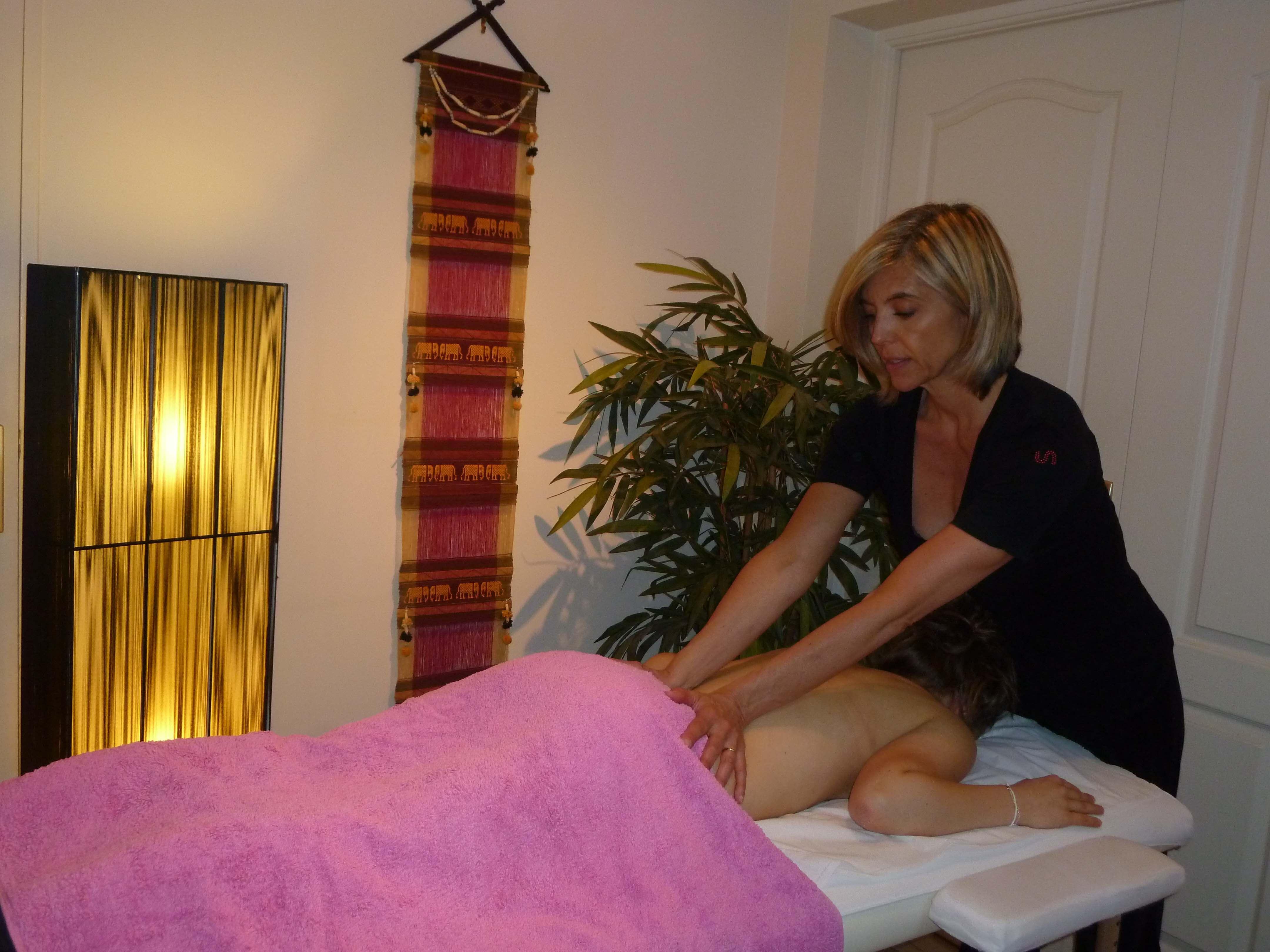 Massage-Huiles-Essentielles-Marne-La-Vallee