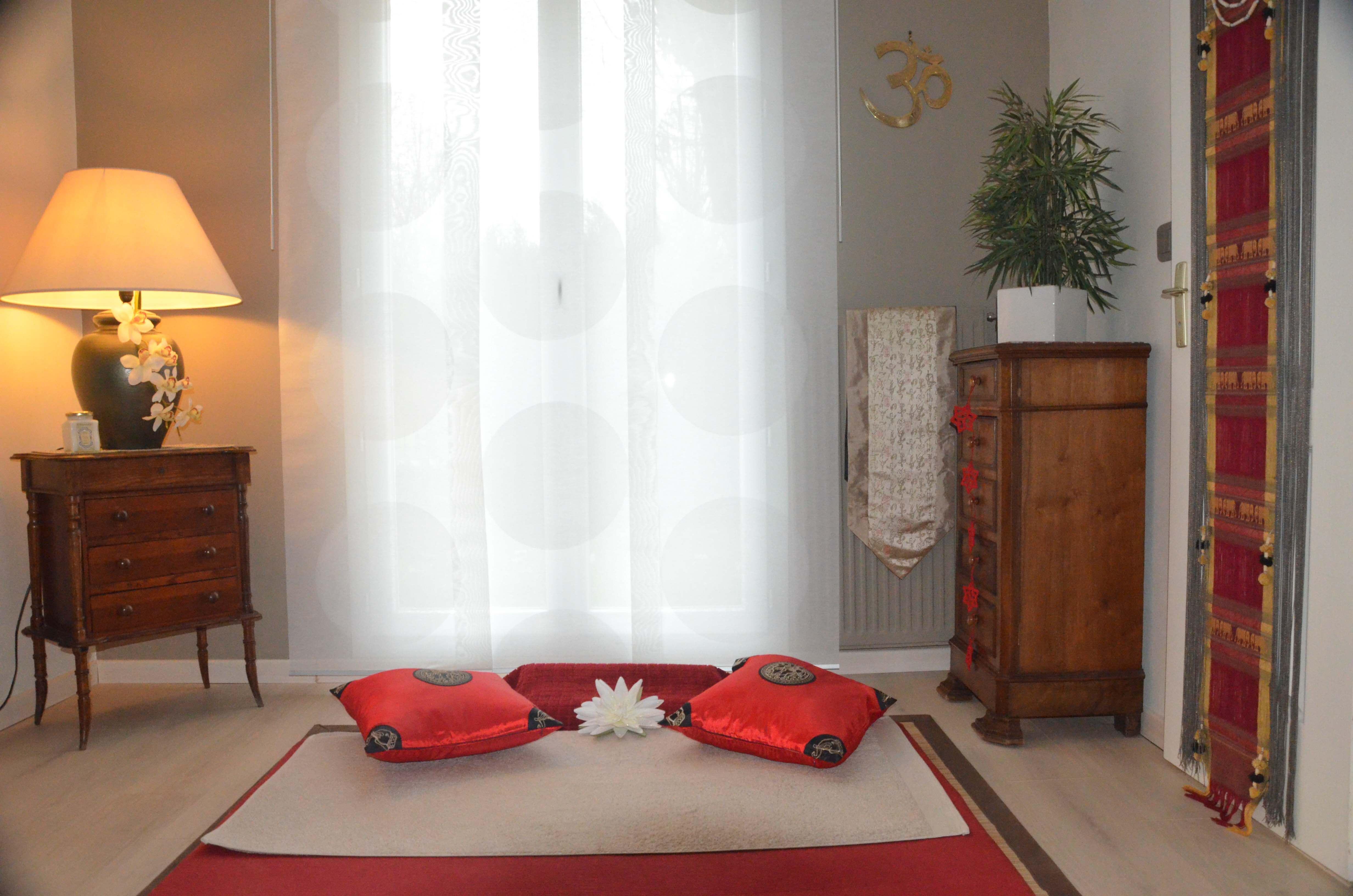 Massage-Plantaire-Marne-La-Vallee