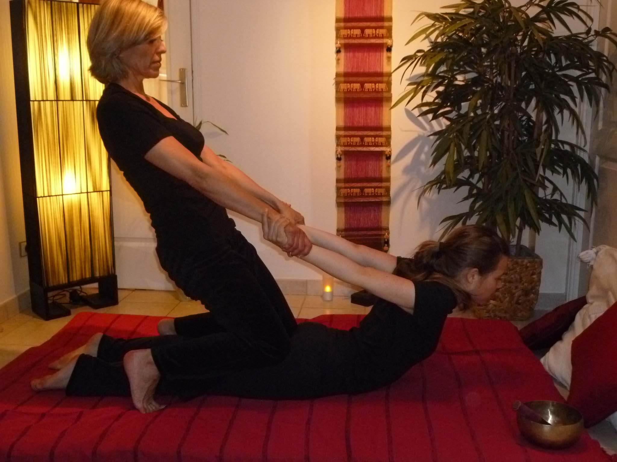 Massage-Thailandais-Traditionnel-Marne-La-Vallee