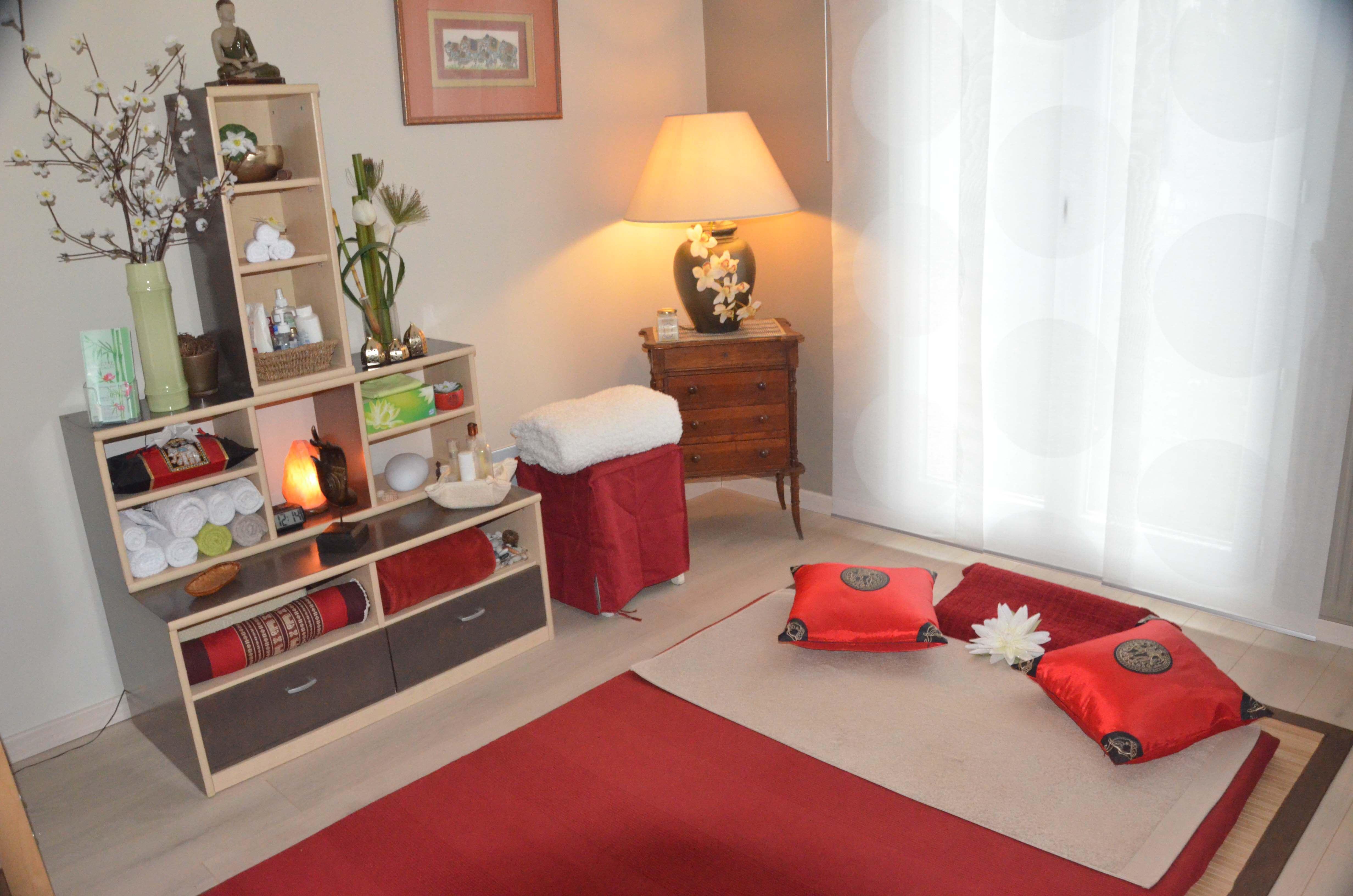 Salon-De-Massage-Thailandais-Traditionnel-Marne-La-Vallee